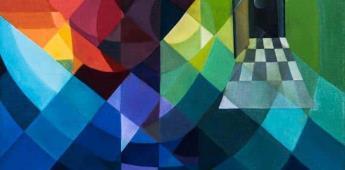 Yoje Dondich, muestra obras en Bienal de Venecia