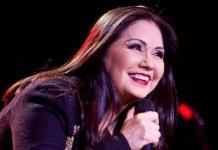 Ozuna, Ana Gabriel y Pablo Alborán actuarán en el próximo Festival de Viña