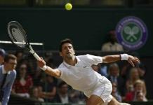 Wimbledon evalúa escenarios y tomará una decisión a finales de abril