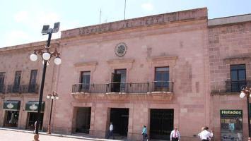 Definen propuesta de Comisión Jurisdiccional para juicio de ex diputadas