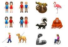 Los emojis son lo más cercano a una lengua universal jamás creada