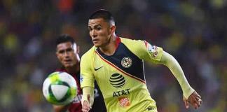 Luis Reyes jugará de préstamo en ADSL