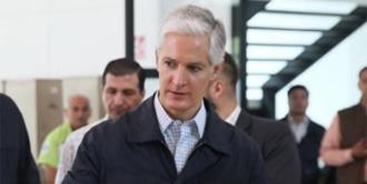 Gobernador Alfredo del Mazo ocultó cuenta millonaria en Andorra, reporta El País