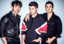 Jonas Brothers se reencontrarán con fans de México