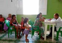 OPS busca desechar demanda de médicos cubanos en Miami