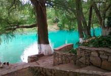 Joven se ahoga al nadar en río de El Naranjo