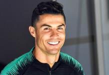 La diferencia con Messi es que he ganado la Champions con clubes diferentes: Ronaldo