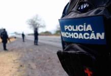 Se declaran la guerra supuestos grupos internos de cártel que opera en Michoacán