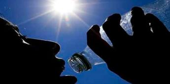 Agosto fue el segundo más caliente en 140 años