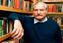Premio Carlos Fuentes vuelve a ser anual