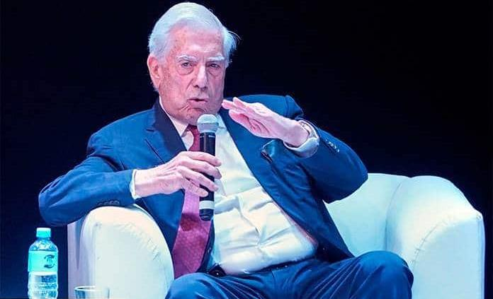 La cultura india y Vargas Llosa, protagonistas de una FIL Guadalajara que se reinventa