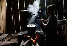 Avanza SLP en combate a la carencia alimentaria, asegura el DIF