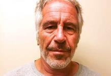 Empresario detrás de Victorias Secret acusa a Epstein de malversar su dinero