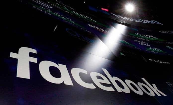 Instan a Facebook a extender la verificación de hechos a Instagram