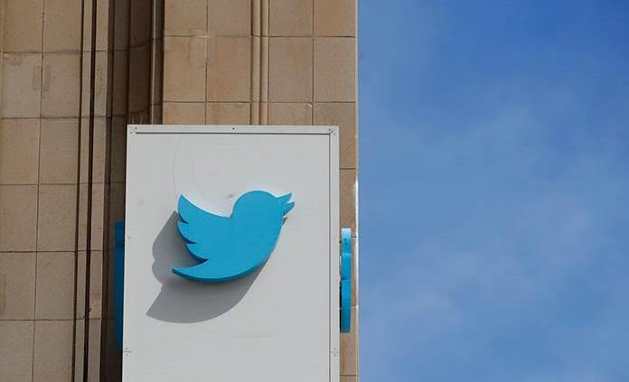 Twitter confiesa filtraciones de adtech
