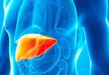 Erradicar hepatitis C en México es posible, pero falta mejorar su detección