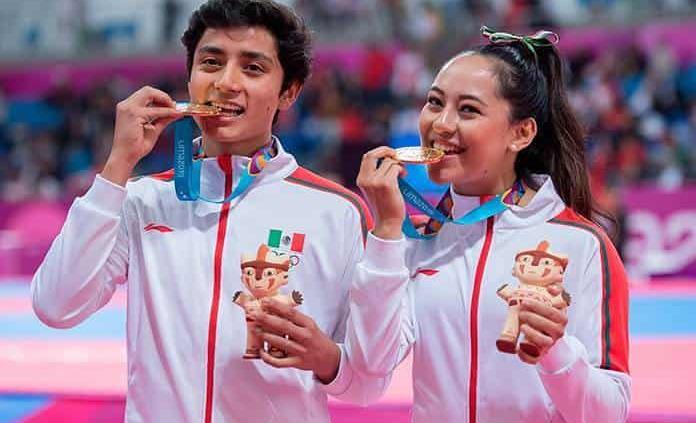 Lima 2019: así informó la prensa internacional sobre la clausura del evento