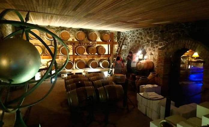 Querétaro, potencia vinícola en ascenso
