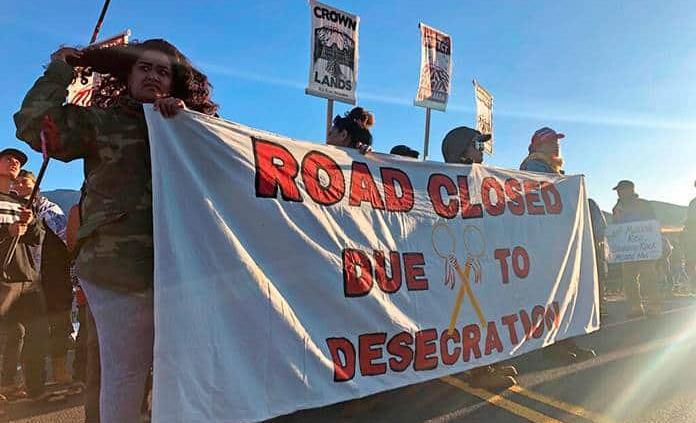 Buscan construir telescopio gigante en las Canarias, tras oposición en Hawai