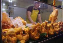 Bajan precios de productos que conforman la canasta alimentaria: Profeco