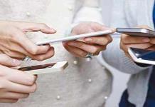 Redes sociales construyen amistades falsas, aseguran científicos