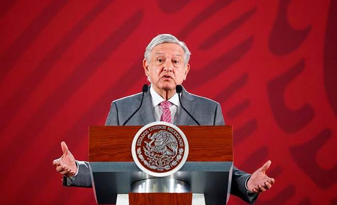 Gobierno de AMLO debe evitar que austeridad debilite más la economía: HR Ratings