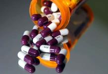 Advierte OMS peligros por uso indiscriminado de antibióticos