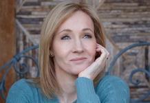 La librería portuguesa que inspiró a Rowling compra primera edición de Potter
