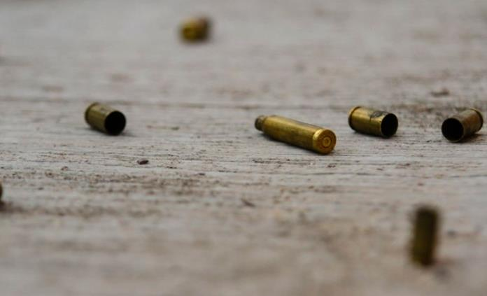Ataque armado deja seis muertos en centro de rehabilitación de Colima