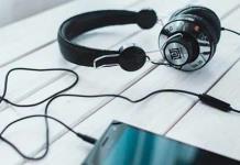 Leer y oír música generan alegría: experto