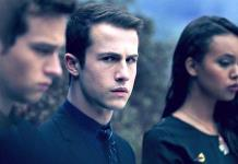 13 Reasons Why regresa para descubrir quién mató a Bryce Walker