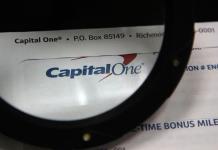 Mujer arrestada por hackeo a Capital One pudo haber atacado 30 empresas