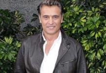 Le dan con todo a Juan Soler por críticas a la inseguridad en México