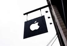 Siri de Apple, ¿escucha tus conversaciones?