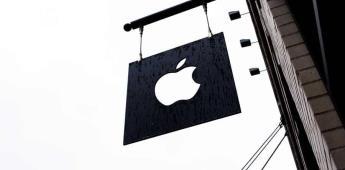 Así es como funcionará Apple Card