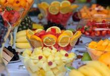 Alimentos que ayudan a tu cuerpo a sanar