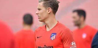 Atlético de Madrid y HH a iniciar con triunfo en Liga española