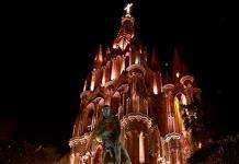 Conoce a México a través de sus Pueblos Mágicos