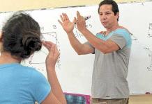 Universitarios huyen de las matemáticas