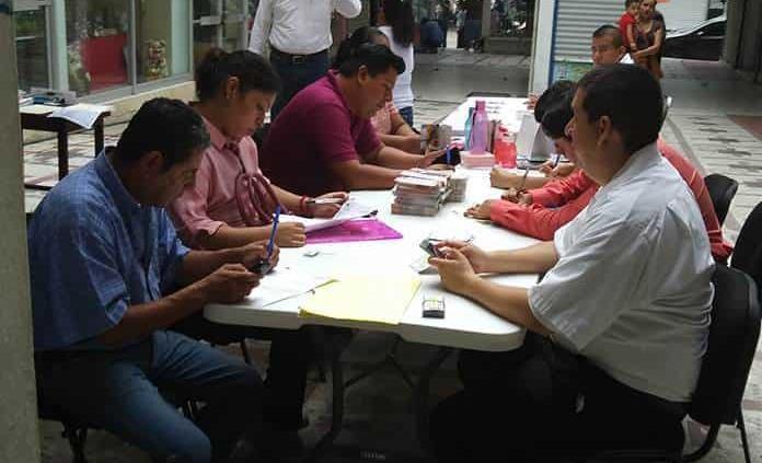 En el desempleo, la población mejor preparada: Inegi