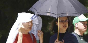 Julio fue el mes más caluroso registrado en todo el planeta