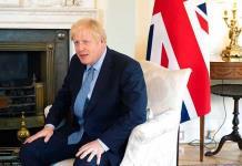 Corte británica estudiará caso contra un Brexit sin acuerdo