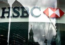 Explican el origen de las fallas en las transacciones bancarias ocurridas este sábado