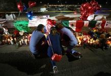Las profundas raíces de la hostilidad de EE.UU. hacia México