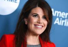 Monica Lewinsky resucita en televisión el escándalo presidencial con Clinton