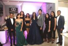 Ordorica Corporation inaugura Sucursal Happy Party