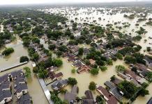 EEUU vaticina mayor actividad ciclónica impulsada por desaparición de El Niño