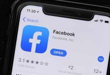 FBI y Facebook podrían tener roce por tema de privacidad