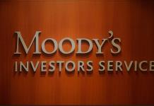 Falta de coherencia política en México mina confianza de inversión, dice Moodys