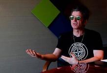 Adoro Oasis, pero se acabó para siempre: Noel Gallagher